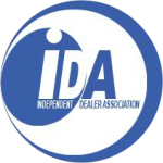 Independent Dealer Association